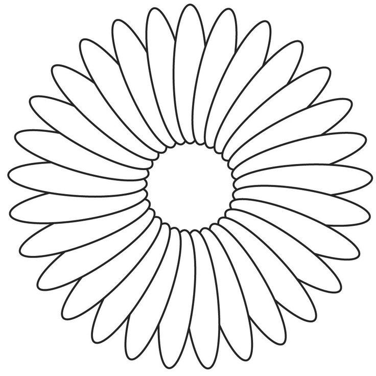 Mejores 64 imágenes de Flowers en Pinterest | Acuarelas, Aguafuertes ...