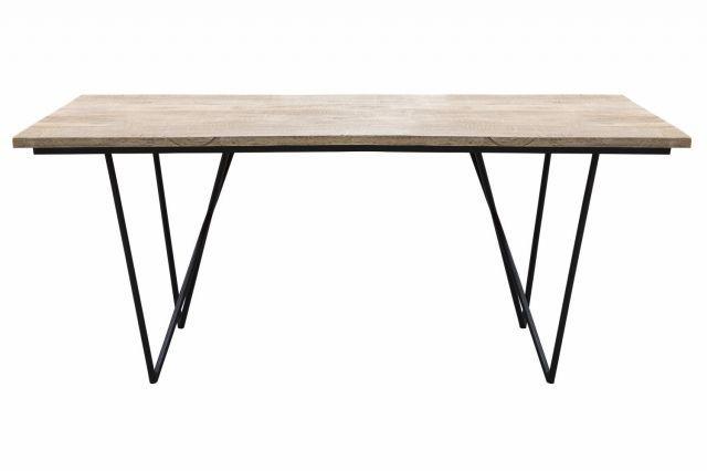 mobler-spisestuer-spisebord-utan-stolar-kai-spisebord-200x90x75-p41793-200x90x75