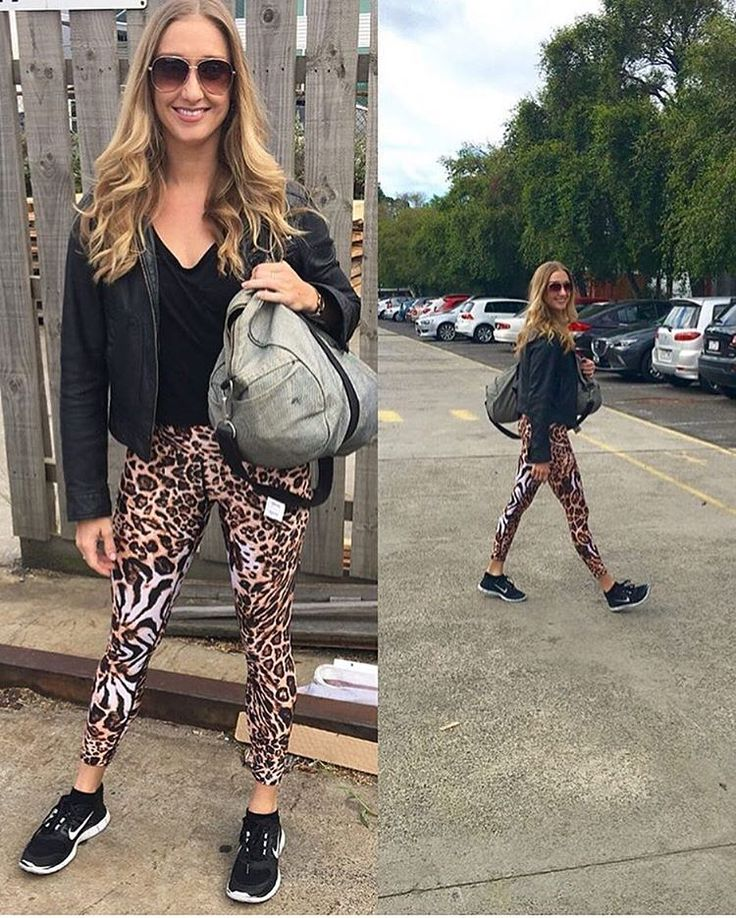 Loznpoz - Leopard print redefined! Our popular Wild Cat print is bound to turn heads. Designed for performance, comfort, style and versatility, we're here to fit into your day! From workout, pilates, dance, yoga, street, coffee... wine!