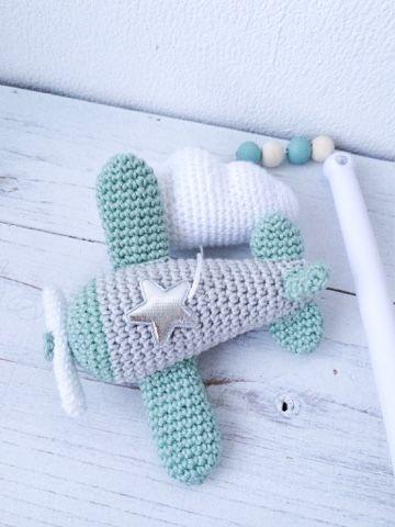 Blog Over Haken Babykamer Ideeen Traktatie Ideeen En Leuke