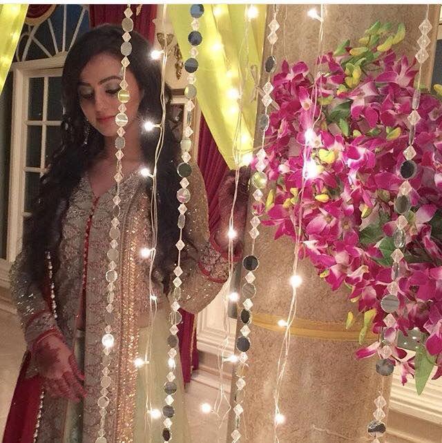 Want to be like swara?