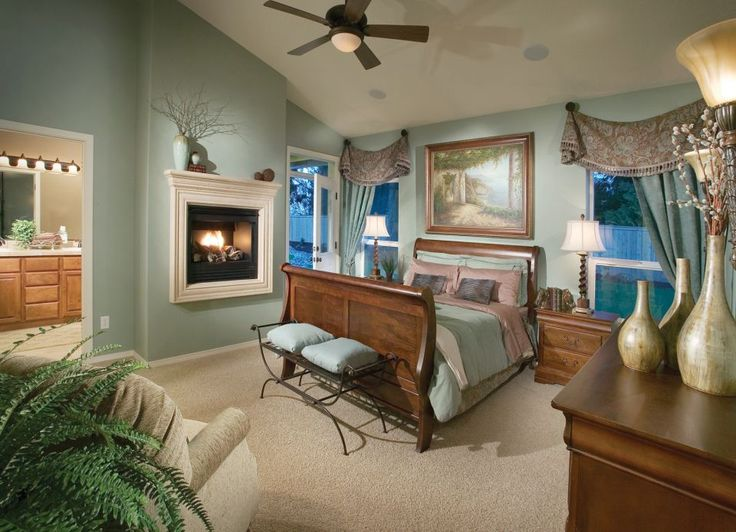 40 best Fireplace Options images on Pinterest | Fireplace ideas ...