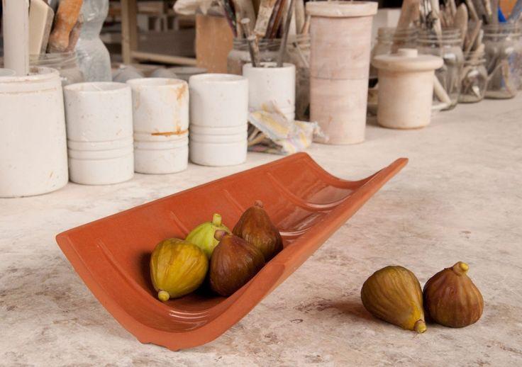 Trouvé fruit bowl — BBMDS