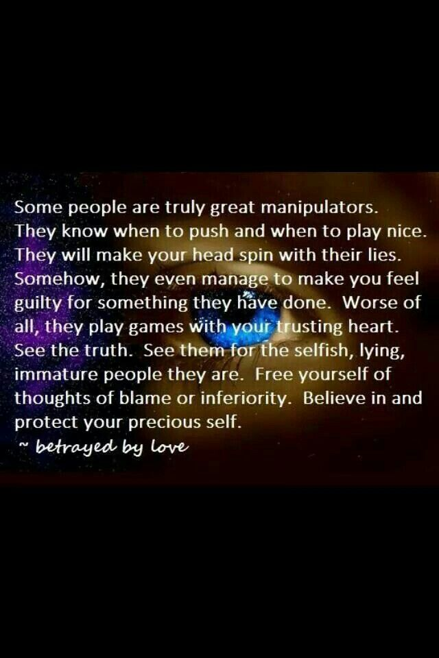 Healing time from dating sociopaths