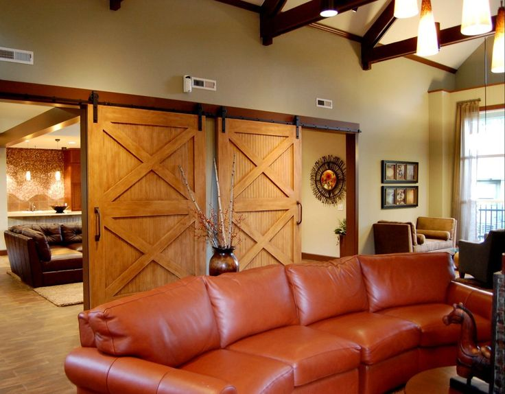 home hardware interior doors. Spoked flat track hardware on a living sitting  Pocket DoorsSliding Door HardwareIndoor 190 best Doors images Pinterest Sliding doors Interior barn