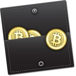 Bitcoin, that digital 'crypto' currency that we have blogged about several times over the years, by default provides an automated public ledger – a techno-currency that provides trading value instantaneously without the added 'friction' and third-party (banking) profiteering.   Bitcoin is impossible to counterfeit and promises many amazingly apparent uses, including government openness and transparency.