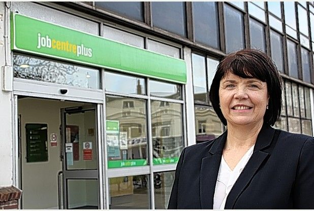 Bright future ahead with hundreds of new job vacancies across Hull and East Yorkshire | Hull Daily Mail