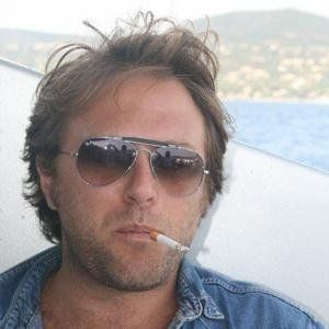 """""""Magherini morto per colpa della cocaina"""". I periti escludono il pestaggio dei carabinieri - Yahoo Notizie Italia"""