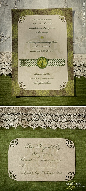 17 Best Images About Matt Amp Kims Wedding Invitations On Pinterest