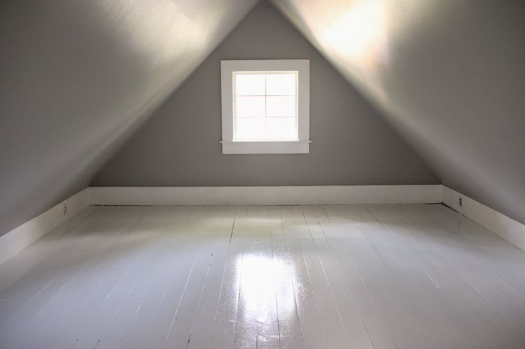 1000 images about Attic Spaces on Pinterest