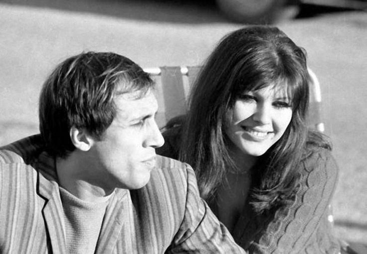 Adriano Celentano: Il simpatico con Claudia Mori!...
