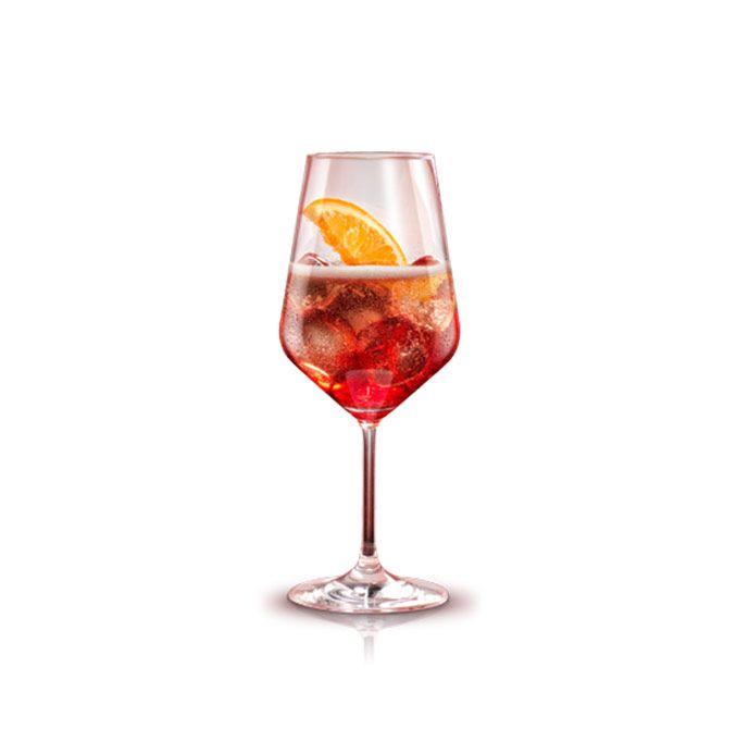 17 Best ideas about Campari Spritz on Pinterest | Löwe ...