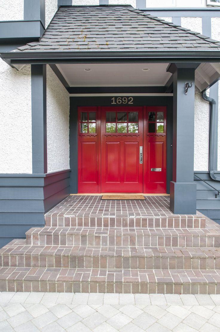 19 best Closer Look / Tudor images on Pinterest | Vancouver ...