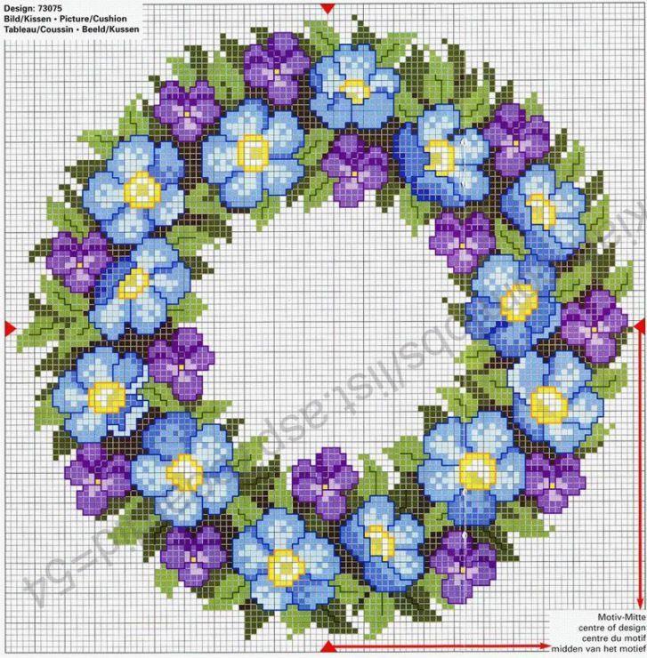 5a9180e4059eef6d2f5eec810720fc30.jpg 727×740 piksel
