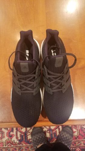 c546e4433f75b Details about Adidas Men s Adidas Ultra Boost 4.0 - NEW IN BOX ...