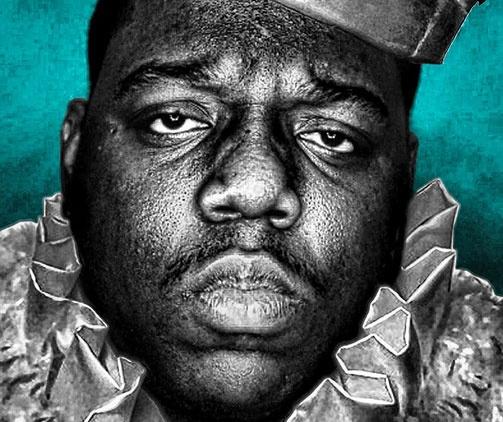 A 200+ Song 90s Hip-Hop Playlist
