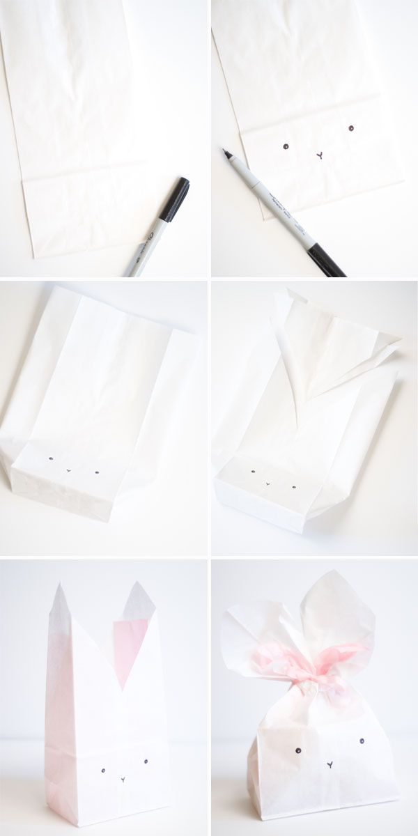 bunny-favor-bag-diy-project-5