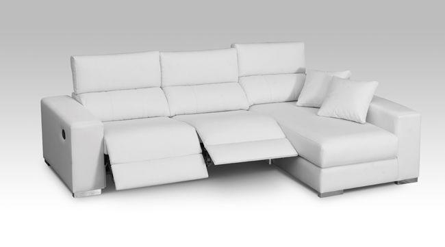 Mia Home oferta en sofá