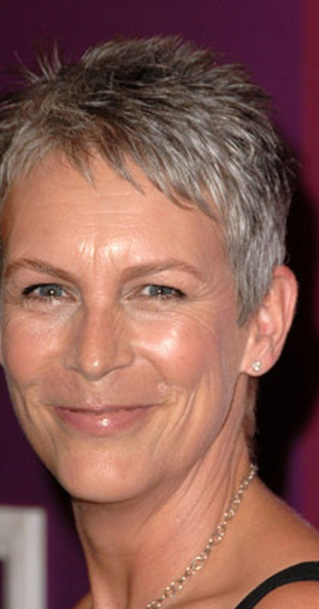 Jamie Lee Curtis, Actress: Halloween. Jamie Lee Curtis was born on November 22, 1958 in Los Angeles, California, the daughter of legendary actors Janet Leigh and Tony Curtis. She got her big break at acting in 1978 when she won the role of Laurie Strode in Halloween (1978). After that, she became famous for roles in movies like Trading Places (1983), Perfect (1985) and A Fish Called Wanda (1988). She starred in one of the biggest ...