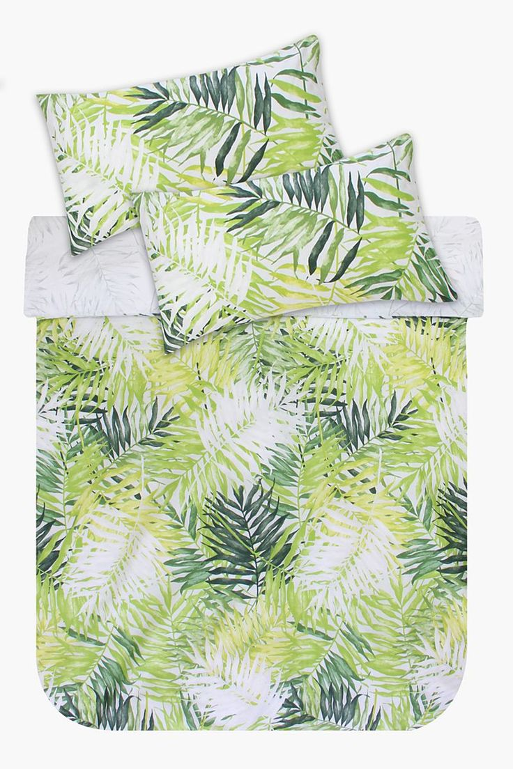 Mr mr mr mr price home catalogue 2014 - Tropical Printed Polycotton Duvet Cover Set Mr Price Home