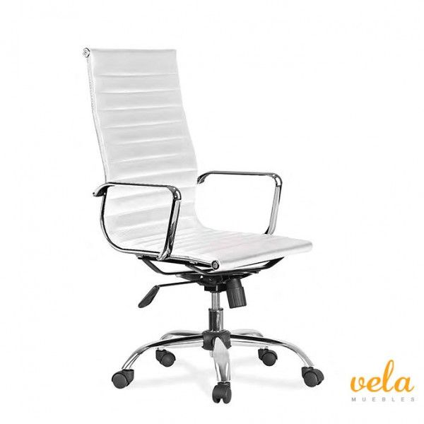 M s de 1000 ideas sobre sillas de respaldo alto en for Sillas con apoyabrazos