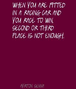 Race Car Quotes Unique 9 Best Driving Bucket List Images On Pinterest  Race Cars Race .