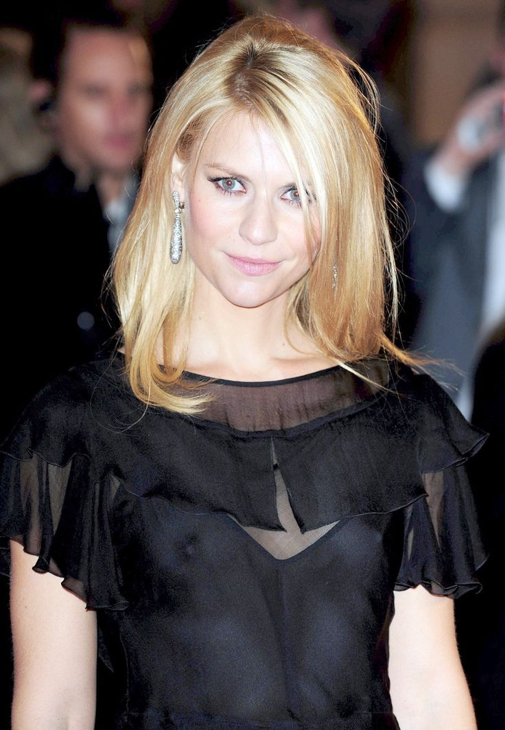 109 Best Claire Danes Images On Pinterest