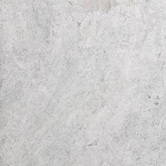 River white --granite-countertops-colors-granite-colors.jpg 236×236 pixels