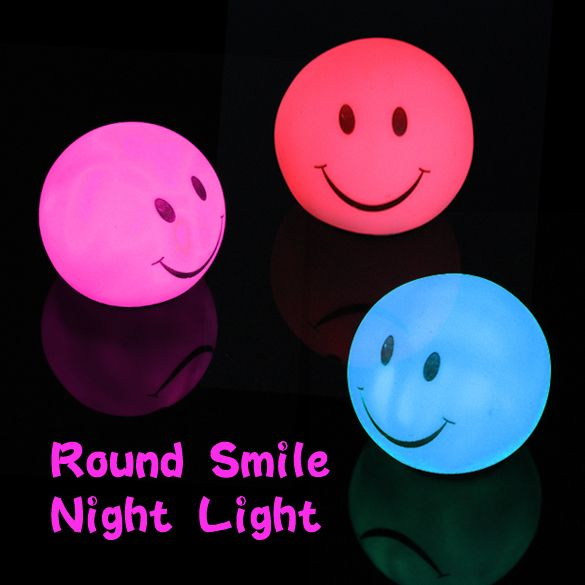 Novelty Color Changing LED Night Light //Price: $7.99 //       #7DollarStoreUsa    #shoutoutback #shoutout4shoutou #so #so4so #soback #shoutouter #shoutouts #tagblender #shoutout4shoutout #s4s #shoutoutforshoutout #sobackteam #thankyou #shoutmeout #shout_out #shouts #shoutoutpage #shoutouts_4_pets #shoutoutme #shoutoutshere #shoutouts4free #shoutouts_4_cats #shoutoutsforyou #shoutoutplease #f4f #l4l #c4c #followhim #followbackteam #shoutoutsforfree