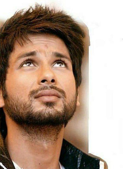 51 Best Bollywood Stars I Love Images On Pinterest
