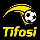 """Download Tifosi 09 V 1.2.8:        Here we provide Tifosi 09 V 1.2.8 for Android 4.0++ Mit """"Tifosi 09"""" für Android hast du immer alle Neuigkeiten über Borussia Dortmund im Blick. Wähle aus über 60 Quellen aus, welche BVB-Inhalte du empfangen möchtest. Mehr BVB in einer App geht...  #Apps #androidgame #NullZwoApps  #Sports http://apkbot.com/apps/tifosi-09-v-1-2-8.html"""