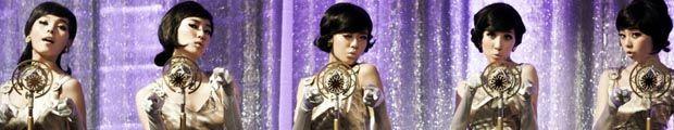 Bandas coreanas que você não pode deixar de conhecer - Wonder Girls