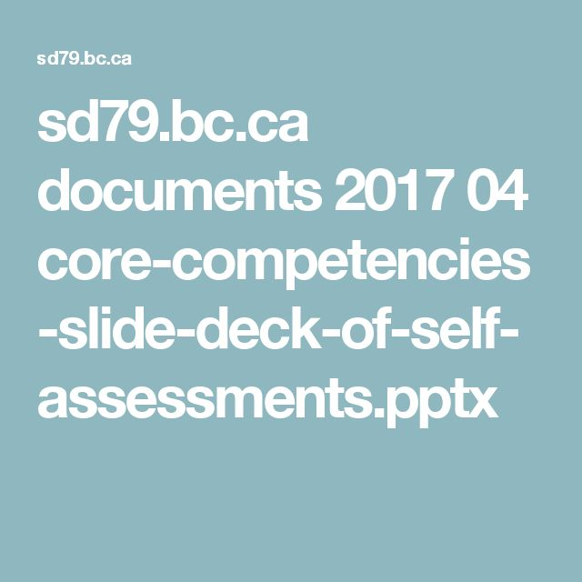 sd79 bc ca documents 2017 04 core