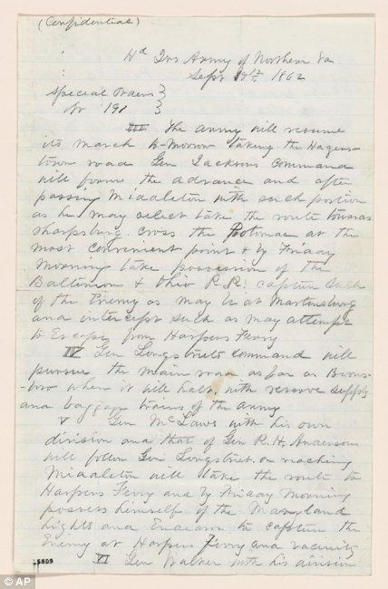 162 best This Day in History images on Pinterest American history - best of letter of good standing maryland