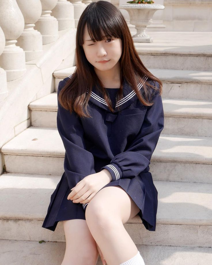 "2,750 Suka, 73 Komentar - あま津うに(・ω・)AmatsuUni (@amatsuuni) di Instagram: ""深夜midnight"""