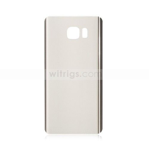 OEM Back Cover for Samsung Galaxy Note 5 - Witrigs.com
