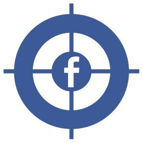 Ja spravím z vášho facebookového trápeni... za 45€   Jaspravim.sk