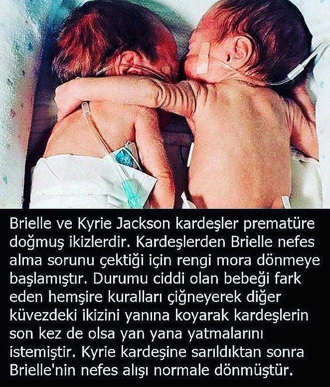 Karşılıksız sevgi  kardeş candır kandır. @muazzezdolapoglu @beyza_akinnn  by dolapogluriza #masiva http://masiva.org