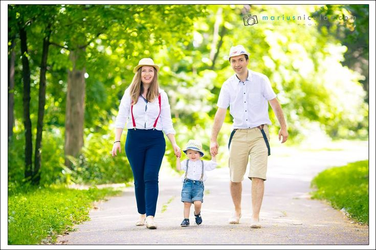 Portofoliu sedinte foto familie | Fotograf nunta Marius Niculae