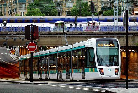 Alstom — Wikipédia