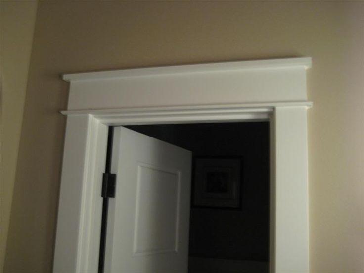 94 best molding and door casing ideas images on pinterest home door casing style help carpentry diy chatroom diy home improvement forum solutioingenieria Choice Image