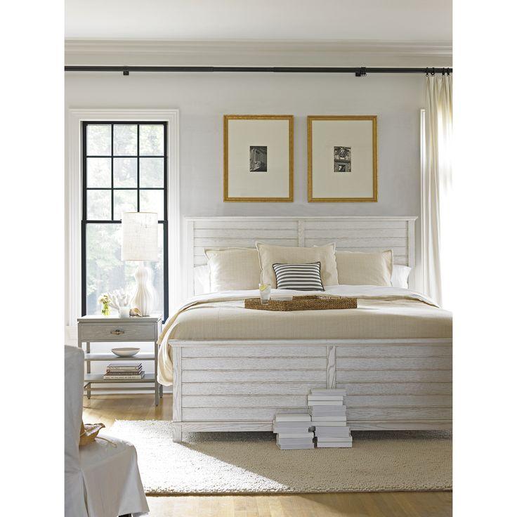 24 best Coastal Living Furniture images on Pinterest | Living ...