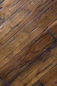 Google Image Result for http://www.flooring-trends.com/images/handscraped_floors.jpg