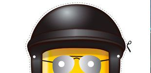 LEGO.com The LEGO® Movie Explore - DOWNLOADS - Coloring Pages - Unkitty 1
