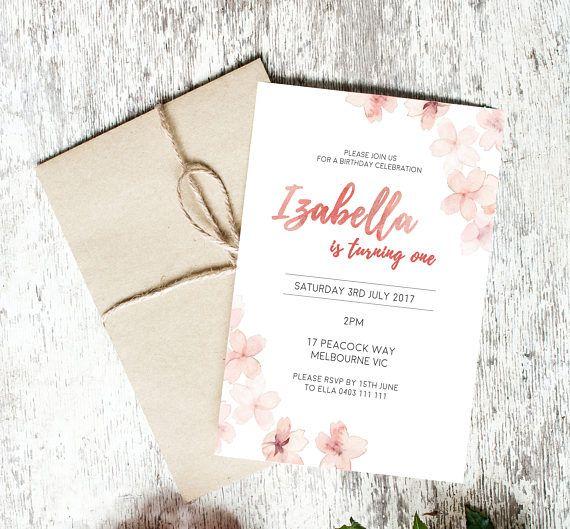 Best 25 5x7 envelopes ideas on Pinterest