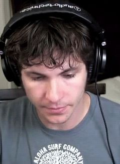 toby turner sayings | Tobuscus Toby Turner gifsedits tobygames amazed gifbuscus