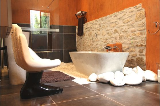 decoration-salle-de-bain-design