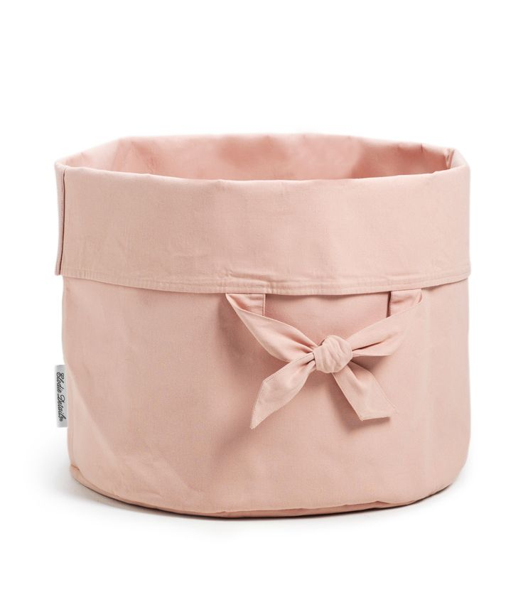 StoreMyStuff - Powder Pink From Elodie Details HOME COLLECTION
