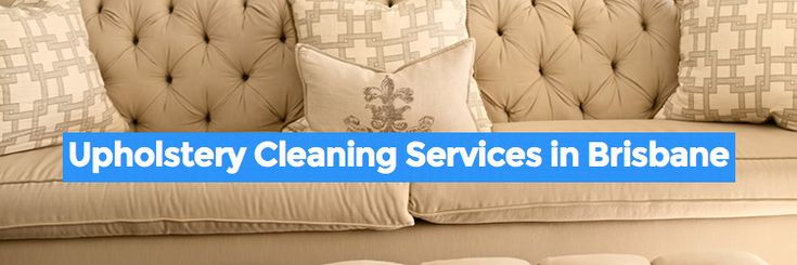 Eagle Cleaning Services is talented to clean all types of upholstery, such as chairs, microfiber upholstery, sofas, leather upholstery, love seats, dining chairs, lounges, recliners, and couches.