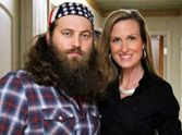 Ducky Dynasty Star and Loving Father Willie Robertson on Adopting His Child